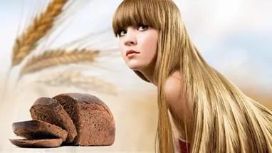После смывки волосы стали рыжие чем тонировать. Как восстановить волосы после смывки: основные способы